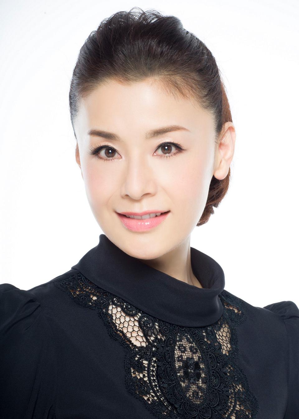 出典www.chikyu,gorgeous.jp